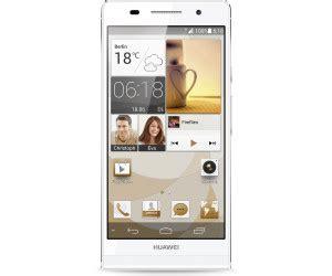 apple iphone 6 plus preis 967 huawei ascend p6 wei 223 ab 229 00 preisvergleich bei