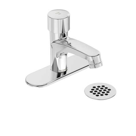 Moen Boardwalk Tub Faucet Symmons Scot Metering Faucet