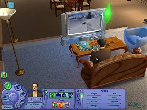 download mod game the sims free play the sims 2 game free download full version working