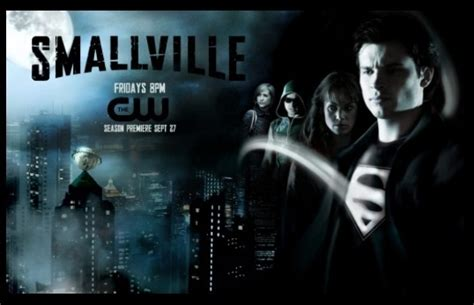 oliver queen clark kent superman jackass enough to 17 best images about smallville on pinterest man of