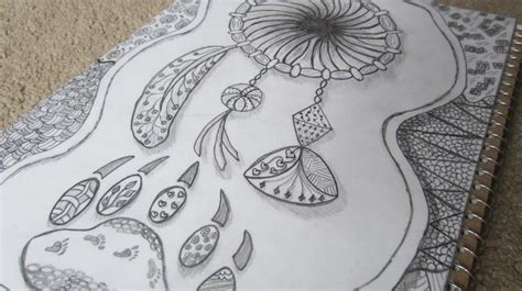 how to draw a zendoodle how to draw zentangles