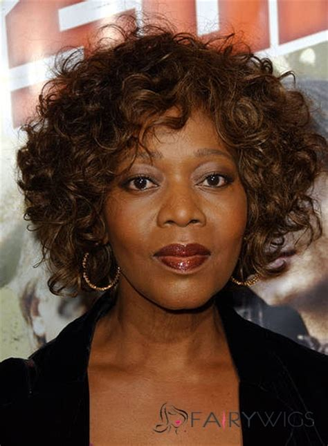 fairy wigs african american wigs fairy wigs african american wigs picture short hairstyle