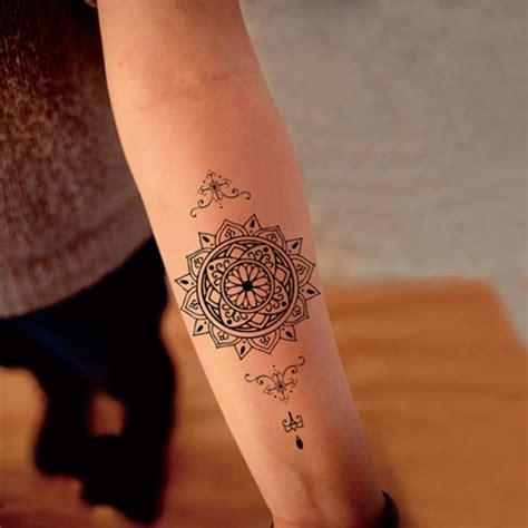sanskrit tattoo 1000 ideas about sanskrit on
