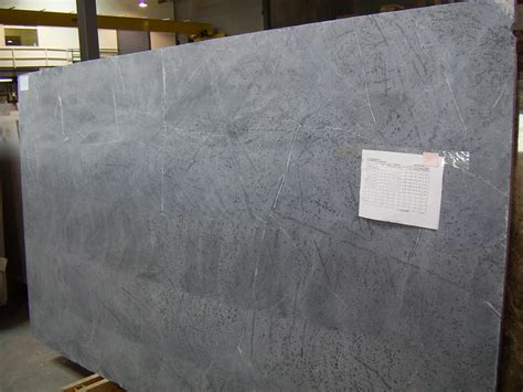 Design Ideas For Honed Granite Countertop Furniture Material Of Slate For Kitchen Countertops In Modern Luxury Home