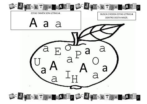 libro la araucana letras latinoamericanas libro de la letra a