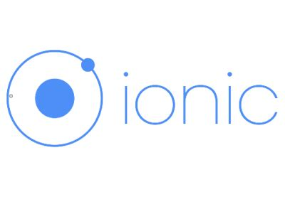 ionic german tutorial how to tutorials by envato tuts