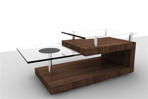 Tables Design modern coffe table design ideas modern diy art design collection