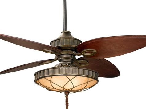 ceiling fan with chandelier for serene ceiling chandelier ceiling fan combo light fixture