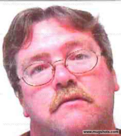 Sharp County Arkansas Arrest Records Henry Gilmer Mugshot Henry Gilmer Arrest Sharp County Ar