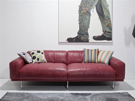 lorenzo sofa lorenzo by kare design