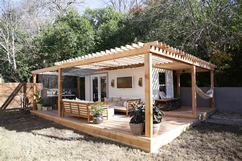 decks  austex fence  deck
