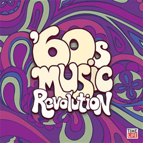 time life rock  roll era premium set  cds  ducks  blog