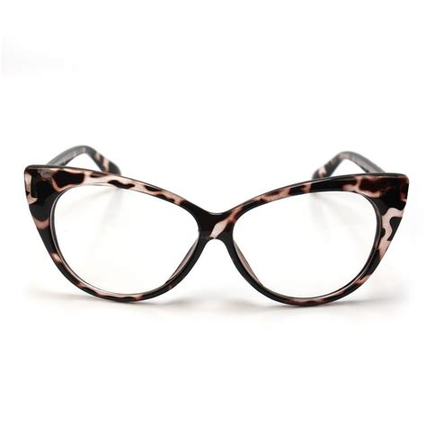 discount eyeglasses buy cheap eyeglasses
