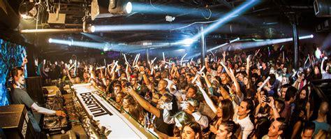 the basement nightclub san diego basement club in san diego home design inspirations