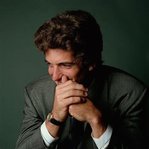 jfk jr jfk jr how the kennedy defined himself apart from his