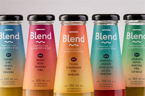 Vegie Fruit Premium by Blend Premium Fruit Vegetable Drink On Packaging Of