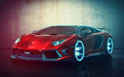 imagenes para pc de carros pack de carros para fondos de pantalla en hd youtube