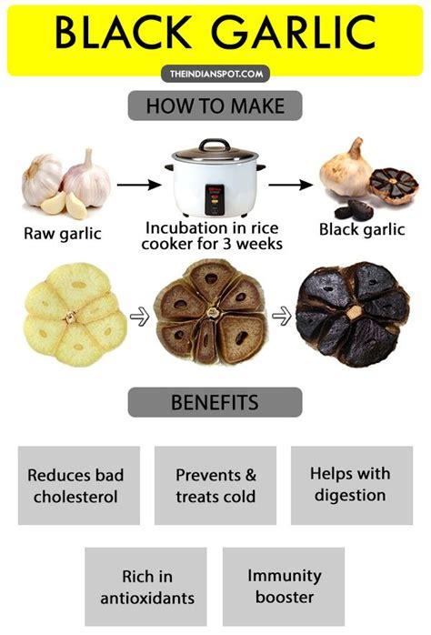Garlic Detox Benefits by 17 Best Ideas About Garlic Benefits On Garlic