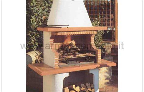 panchine in muratura barbecue a legna in muratura belgio cm150x75x220h completo