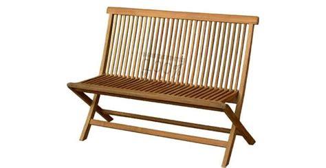 folding teak bench best outdoor teak benches teak garden benches patio teak