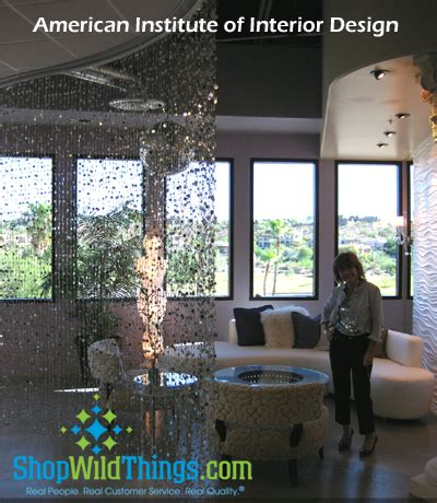 the interior design institute accreditation interior design beaded curtains beaded curtain for departments shopwildthings