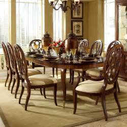 Havertys Dining Table Havertys Dining Table Tables Chairs