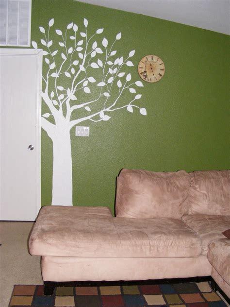 affordable wall murals affordable wallpaper murals free wallpaper