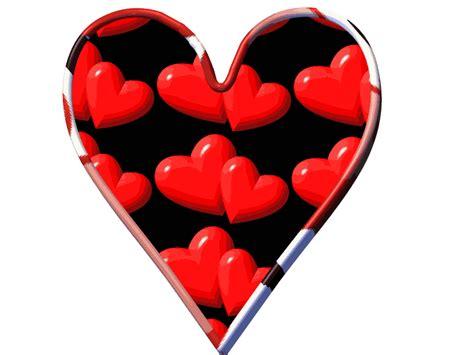 imagenes de 2 corazones unidos 174 gifs y fondos paz enla tormenta 174 gifs de corazones de