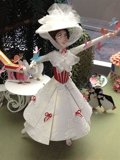 disney trading pin 106702 mary 308 best mary poppins images on pinterest disney magic