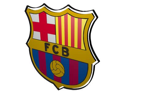 logo barcelona 512x512 pixel fc barcelona kit 512x512 pixels kerala blasters fc jersey