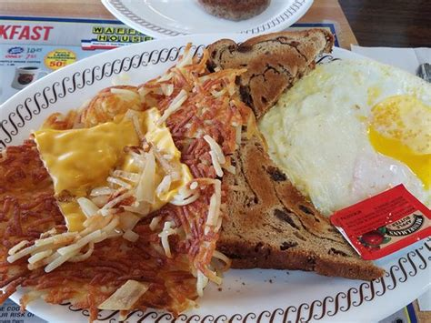 waffle house slidell waffle house american restaurant 1728 gause boulevard in slidell la tips and