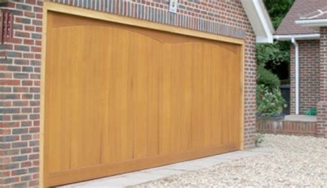 Wessex Garage Doors Garage Door Brands Brand Garage Doors