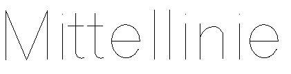 format dwg öffnen schrift zu dxf texte und schrift in bilderrahmen ideen
