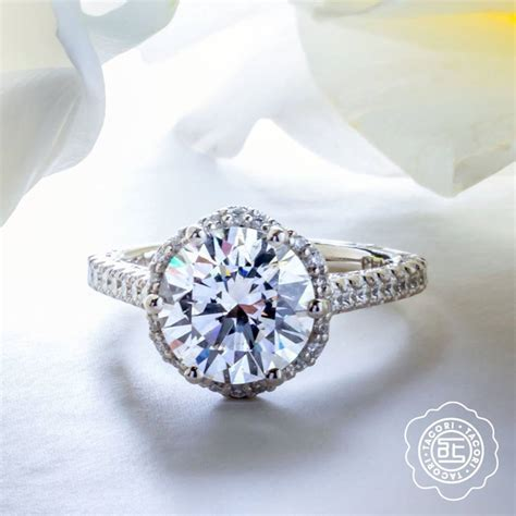 Top 15 Engagement Rings for 2018   Arthur's Jewelers   The