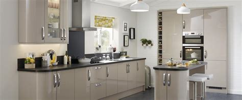 howdens kitchen design howdens kitchen glendevon stone open kitchens home