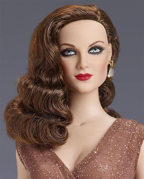 sealed with a kiss tonner doll 218 best tonner doll images on pinterest barbie doll