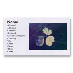 paul allen business card template 1000 images about bateman business card on