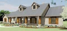 Texas House Plans by 1000 Images About House Building Plans On Pinterest