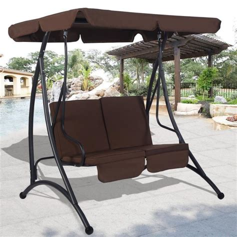 canopy swings for sale patio canopy swing for sale classifieds
