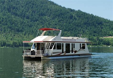 shuswap house boat rentals shuswap house boat 28 images lake shuswap houseboats rentals gallery houseboating