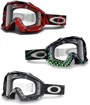 best goggles for flat light best oakley goggle lens for flat light louisiana