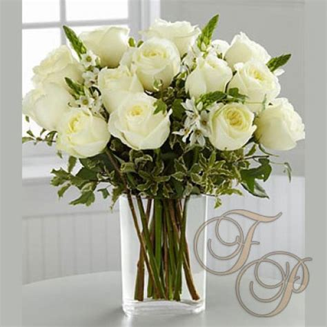 imagenes de rosas blancas para facebook rosas blancas fb auto design tech