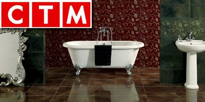 bathroom bizarre specials nelspruit tile suppliers 226 1 list of professional tile