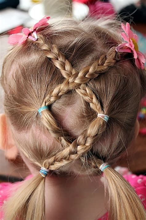 frozen hairsyles for 3 year olds with short hair 95 best images about princess hairstyles on pinterest