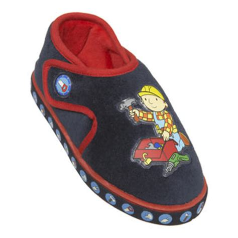 bhs childrens slippers bhs bobandreg slipper with lights review compare