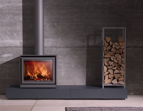 stuv camini st 251 v wood burning fireplaces fireplace by maxwell