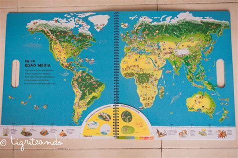 libro atlas de historia de 25 libros de historia para ninos 2 prehistoria grecia y roma civilizaciones perdidas