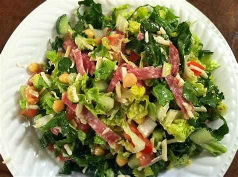 best 25 chopped salad recipes 28 images 17 images