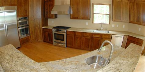 how to upgrade kitchen cabinets on a budget upgrade your kitchen on a budget c h custom built