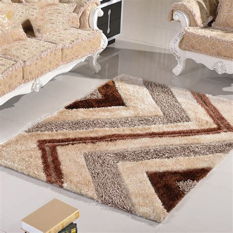 tappeti carpet high end multi structure carpets for the living room